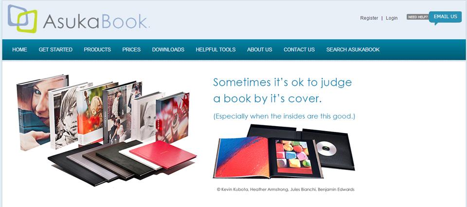 slide-asukabook